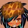Profil de Mllx-CH4NEL-Shop