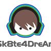 Sk8te4DreAm