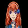 Profil de Sarana-94