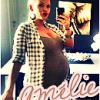 Profil de Central-Amelie-N