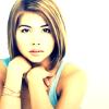 Profil de Love-Hayley-Kiyoko