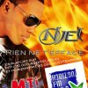 Njel-Music