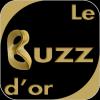 Profil de LeBuzzdOr