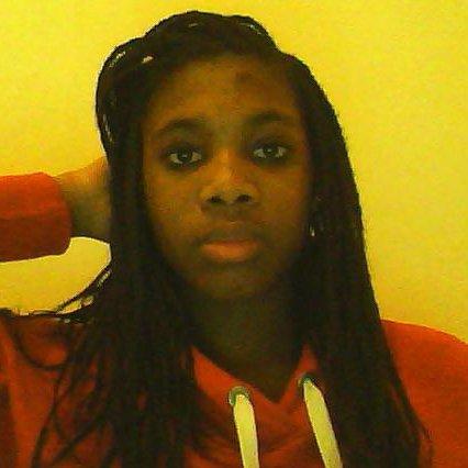 look at me now wooo look at me now bb ;) <3
