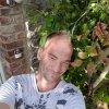 Profil de freddy23021970