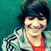 Profil de Alex--Nico