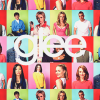 Profil de Glee-Scoop