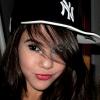 Profil de Marinaa-Dalmas