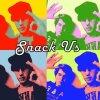 Profil de SnackUs0