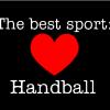 the-handballeuse