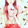 la-fille-manga-love