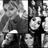 Profil de Lovee--Disney--Stars