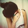 Profil de CRiK-CRAAK-B0OM