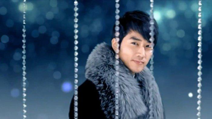 Song Seung !