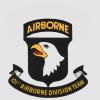 Profil de le-commando-du-06