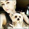 Profil de Mil-Cyrus-Ray