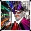 Profil de david221919