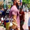 Profil de Randal-Keith-Orton