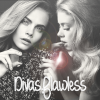 Divasflawless