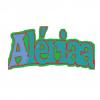 Profil de Aleriaa