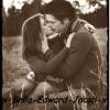 Profil de x-Bella-Edward-Jacob-x