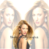 Profil de blake--lively-source