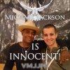 Michael-Jackson-088