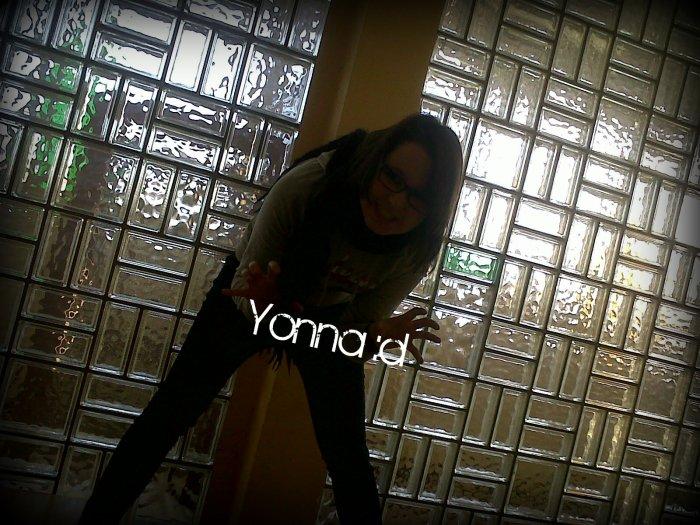 YONNAA ! ♥