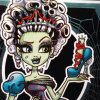 Profil de monsterhigh13