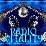 Profil de radio-vitality