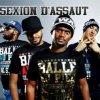 SexionD-assaut-WatiB