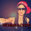 ChroniqueDe2Soeur