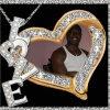 Profil de black-man023