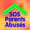 Profil de SOS-Parents-Abuses