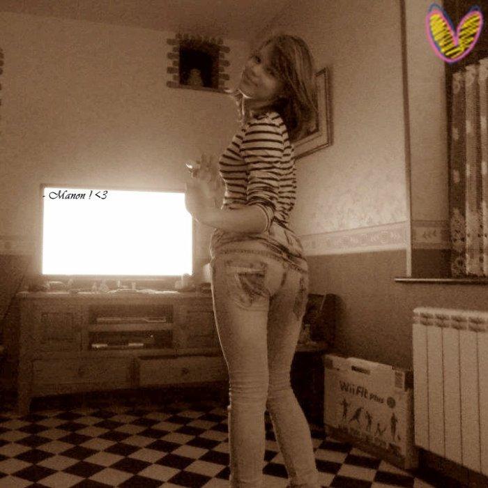Maanon ♥