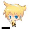 Profil de Machi-shu