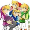 Profil de The-Link-Family