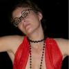 Profil de LouiseO