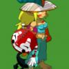 Profil de Riixx