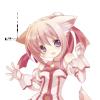 Profil de Princess-Sweety