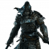 forhonor44