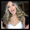 Profil de Perrie-Edwards