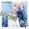 Profil de Korean-P0P