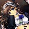 Profil de Drama-Anime