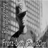 Franz-Dany-show2clan
