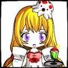 Profil de Recette-Japonaise