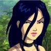 Profil de Miss-Zhalia