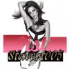 Profil de Kristen-Stewart005