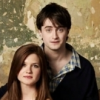 Ginny-Wright