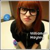 Profil de Williams-Hayley